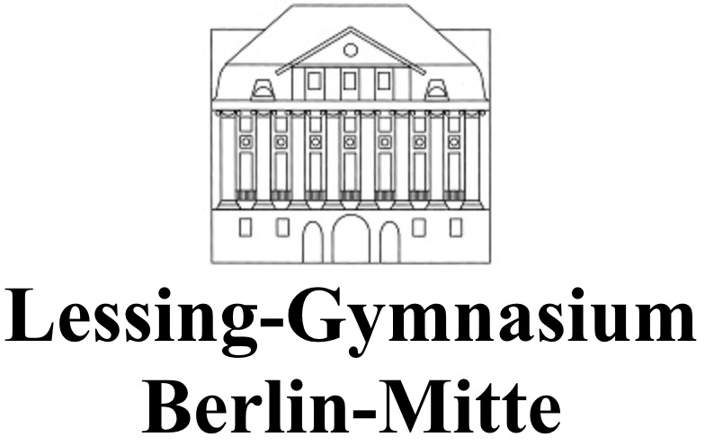 school and education
